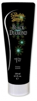 BLACK DIAMOND (T10)