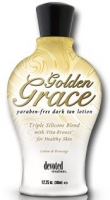Крем для солярия GOLDEN GRACE