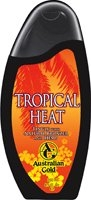 Tropical Heat™